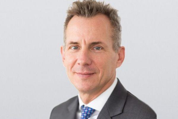 Dr. Heiko Brauckhoff