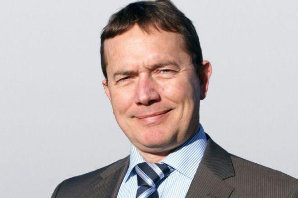 Dr. Frank Wischnowski